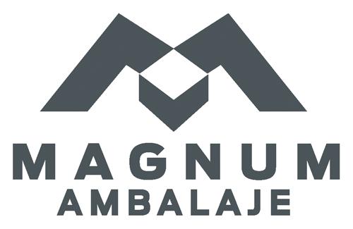 Magnum Ambalaje